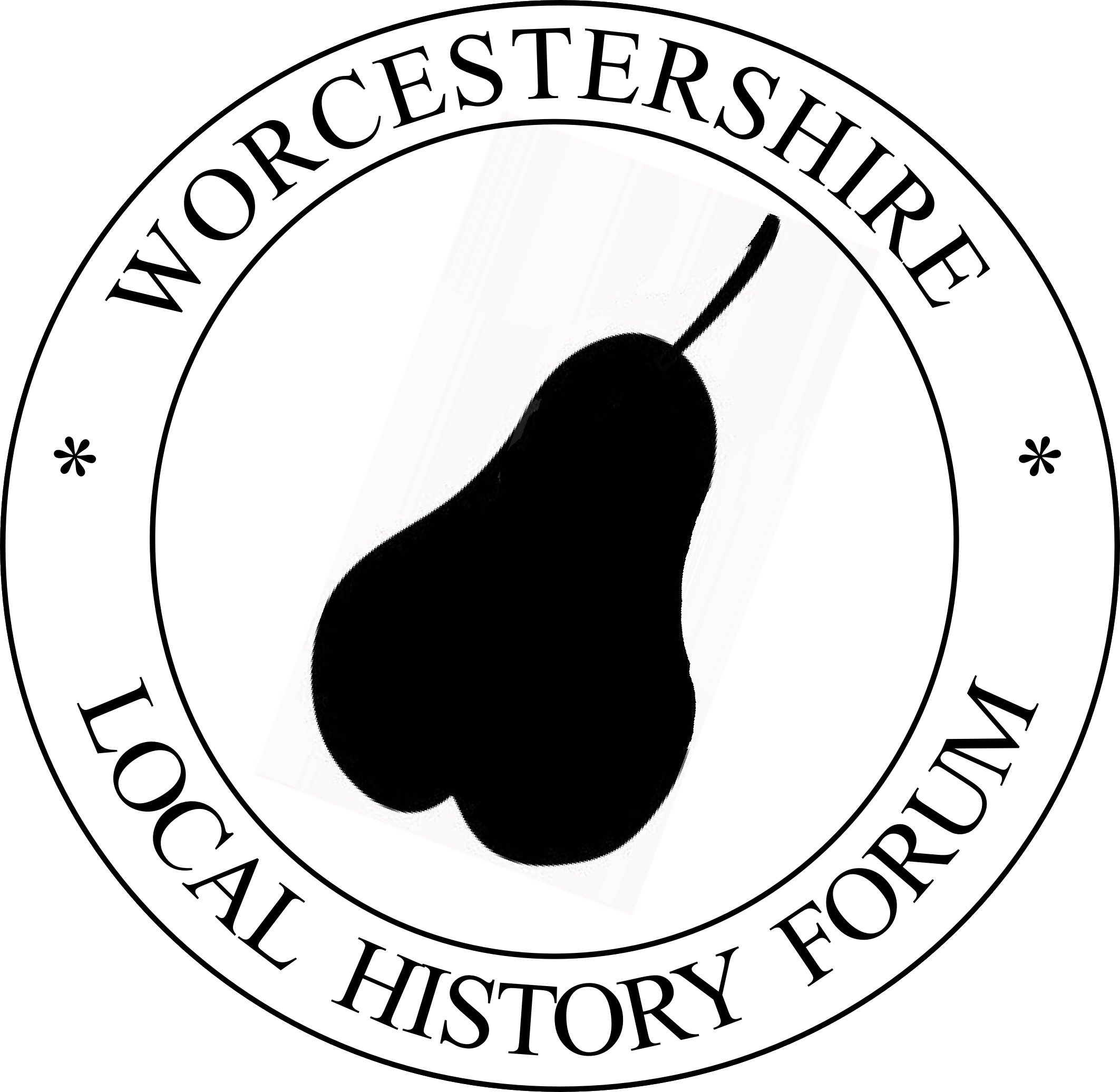 Worcestershire Local History Forum